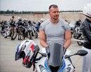 Александр Тайгаров фото #22