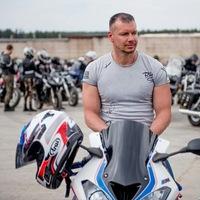 Александр Тайгаров фото