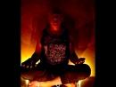Молитва к Любви (молитва Тары и Гайятсу из кн. Лабиринты бессонных ночей)