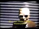 Max Headroom WTTW Pirating Incident