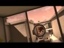 Pavlov VR - Early Access Gameplay Trailer [VR, HTC Vive]