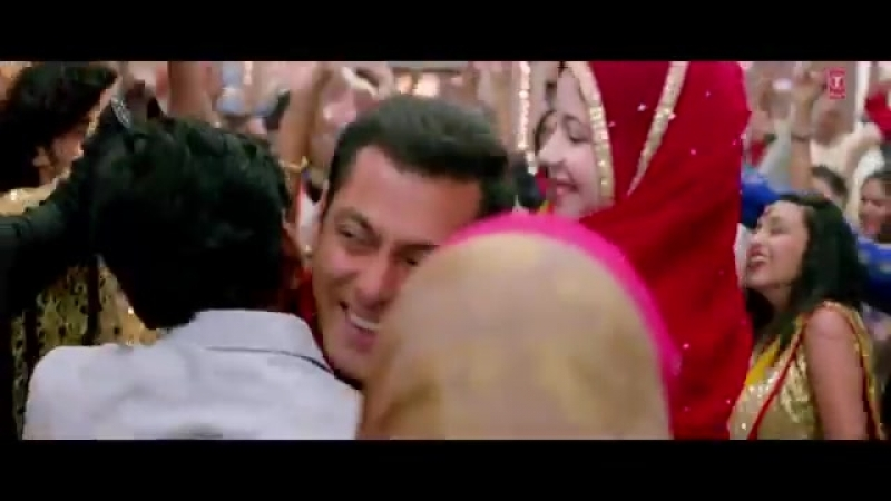 индиские клипы