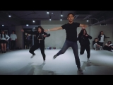 Daddy - Psy ft.CL May J Lee Choreography