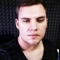 Аркадий Родченков фото
