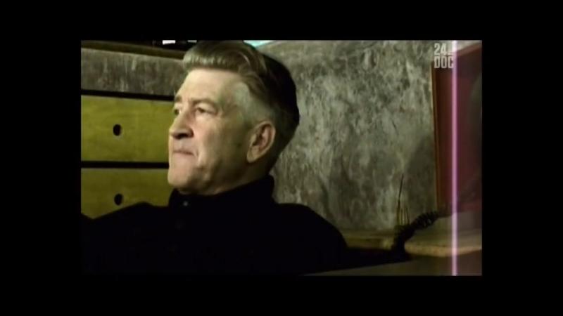 Линч (2007) документальный