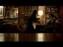 I AM SHERLOCKED - A Scandal in Belgravia - Sherlock - BBC