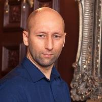 Анатолий Лукошков