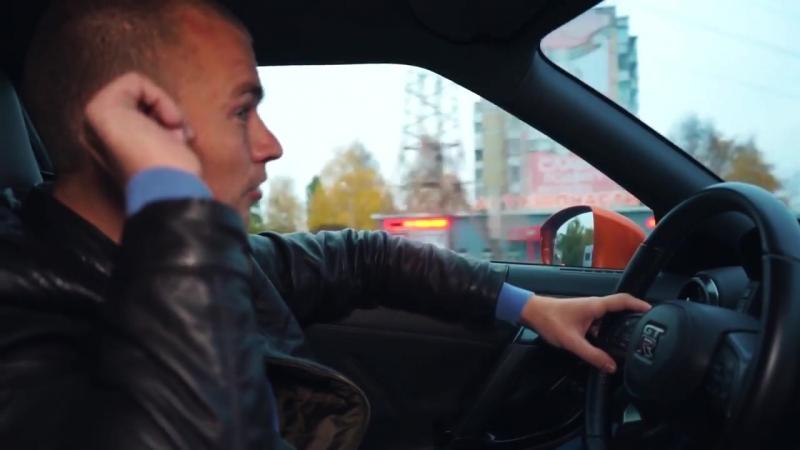 РЕАЛЬНЫЙ ВЛАДЕЛЕЦ NISSAN GT-R - ЧЕСТНЫЙ ОТЗЫВ о Ниссан ГТР 2017