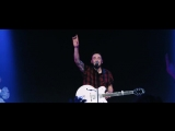 When The Fight Calls (Live) - Hillsong Young  Free
