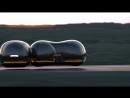 2020 Renault Float Future Revolution Air Car