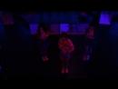 ARB Summer Night Lolita Party