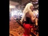 Nicolette Shea, огромные сиськи, brazzers