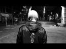 Sosh Urban Motion 2017 - Tyler Fernengel