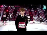 VROMANCE - MIXNINE #150 (Chandong)