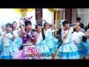 Reni x 3Bjunior - Yuki no Silouhette