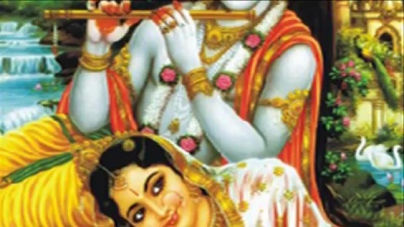 Мантра открытия и очищения Анахаты