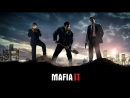 ПРОХОЖДЕНИЕ - Mafia II Digital Deluxe EditionHARD 2