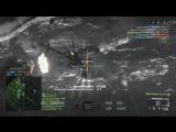 Пилот 140 уровня