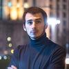 Ruslan Andreev
