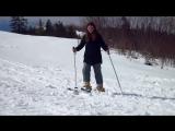 Школа горных лыж им. Соломона Пляра