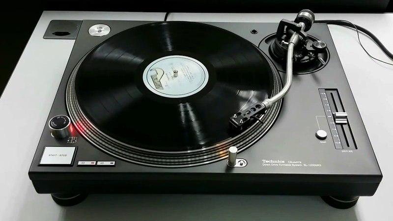 Classic Progressive House Mix-Satoshie,Unkle,Bedrock,Valentino,Portishead