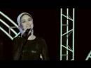 Дагестанская певица перепела Узбекскую песню Кумуш Раззоковой mp4