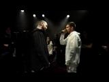 Noize MC - Хипхопера