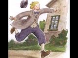 Oliver Twist Chapter 11