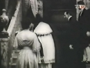 Анна Каренина / Anna Karenina Мартон Гараш / Marton Garas 1918, Венгрия, Драма, экранизация, немое кино