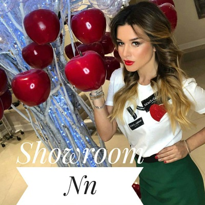 Showroom Nn