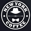 New York Coffee (Тайм-кофейня) г.Чебоксары