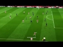 Top 7 Tika Taka Arsenal Goals 2017 18