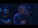 Linkin Park - Live Home Depot Center 2012 Live TV Proshot Carson, California HD 1080p