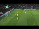 Уот Суо Мировой Футбол