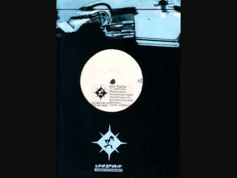 Westbam - Crash Course (Westbam Remix)