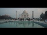 Taj Mahal 2017