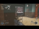 ДК 1-Фанатки (Перезалив моего видео которое удалено :D)