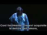 ita sub - DIE WALKURE - pt.2 - Zubin Mehta