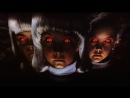 Деревня проклятых  Village of the Damned. 1995. Перевод Петр Карцев. VHS
