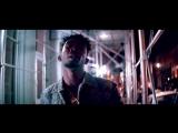 Diplo Feat. Desiigner - Suicidal