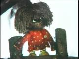 Циклсериал Домовёнок. Фильм 2 (из 4). Приключения домовёнка. 1985