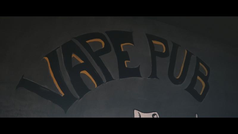 Image Video для Vape Ghost г. Мелитополь