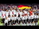 """Eva Herman- """"Es stirbt sich langsam aus"""""""