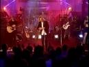 David Bowie - BBC Radio Theatre, London, UK - June 27, 2000 Low, 480x360