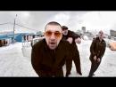 Ноггано ft. Крестная Семья - Жульбаны (Н...я Версия) (720p).mp4