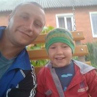Максим Крук