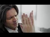 Дмитрий Маликов feat. Витя АК - Отпусти меня[Пацанам в динамики RAP ▶|Новый Рэп|]