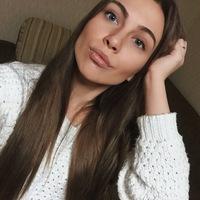 Александра Мишина