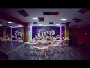 DANCE FAMILY studio Сердце Мое по м ф Моана contemporary dance Хореограф Дубровская Ю А
