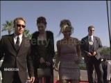 1998.09.10 - Сара Мишель и Элисон Ханниган на красной дорожке церемонии вручения премии MTV Video Music Awards